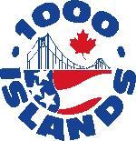 150_color_logo_ti